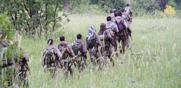 Türkiye'den Rusya'ya PKK dersi
