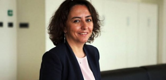 'Türkiye güvenli değil' deyip Belçika'ya gitmişti