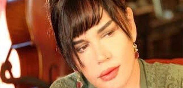 Ünlü sanatçı Sezen Aksu'nun annesi hayatını kaybetti