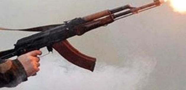 Üst düzey yöneticilere yapılacak suikastı önledi