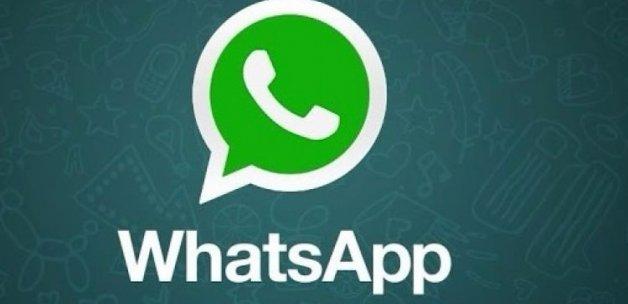 Whatsapp'ın bu özelliğine dikkat!