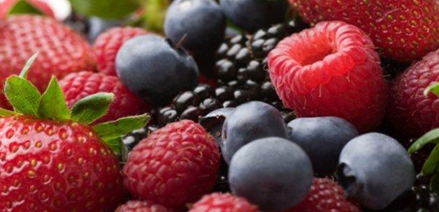 Yaşamınızı değiştirecek beslenme formülleri