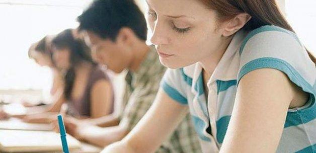 YGS sınav yerleri açıklanıyor! YGS sınav giriş yerlerini nasıl öğrenebilirim?