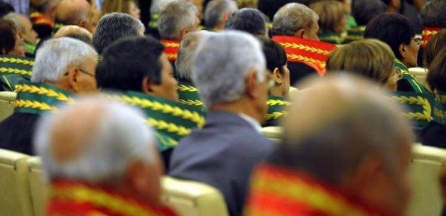 54 hakim ve savcı müebbetle yargılanacaklar