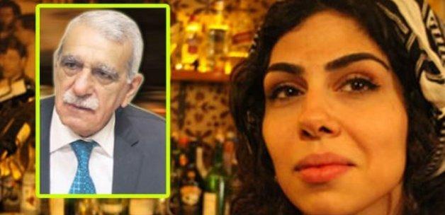 Ahmet Türk'ün torununa 19 yıl hapis