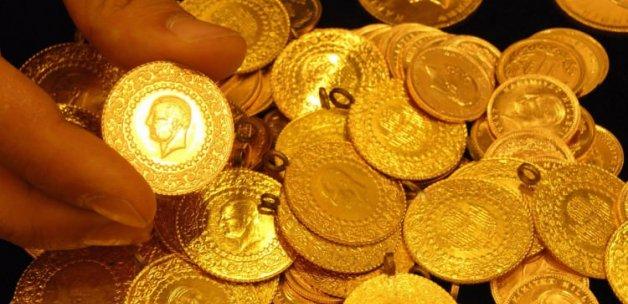 Altın 2016'da yükselişini sürdürecek