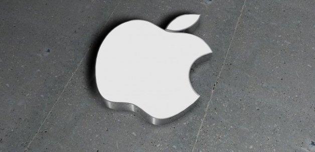 Apple şifre kırmayı yine reddetti
