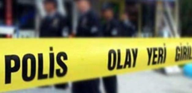 Aydın'da bıçaklı dehşet: 3 polis yaralı!