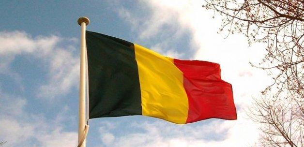 Belçika'dan Türkler için flaş karar