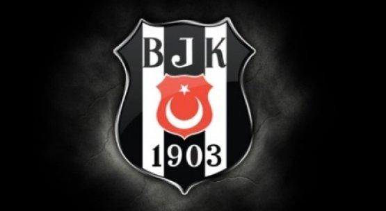 Beşiktaş'ta istikrar bozuldu