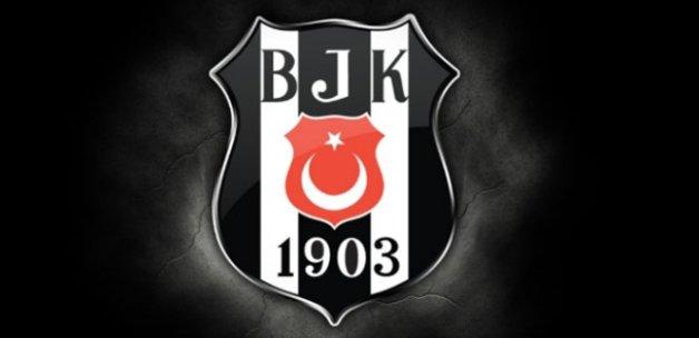 Beşiktaş'tan Onur Kıvrak açıklaması