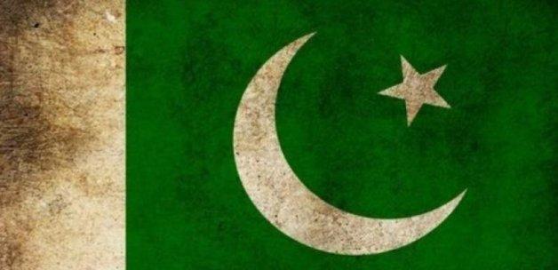 Dışişleri Bakanlığı'ndan flaş Pakistan açıklaması