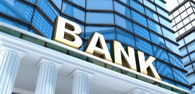 Dünyanın en büyük 5'in bankası Türkiye'ye geliyor