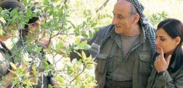 Duran Kalkan'ın tacizi belgelere yansıdı