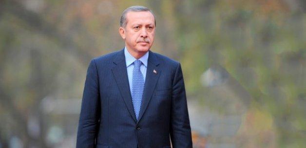 Erdoğan'a hakaret içerikli şiir yarışması