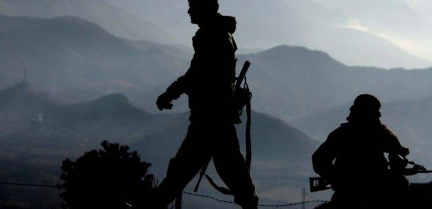 Ermenistan yeniden saldırdı: 1 ölü