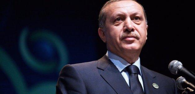 EXPO ile Türkiye'ye 1,8 milyar lira gelecek