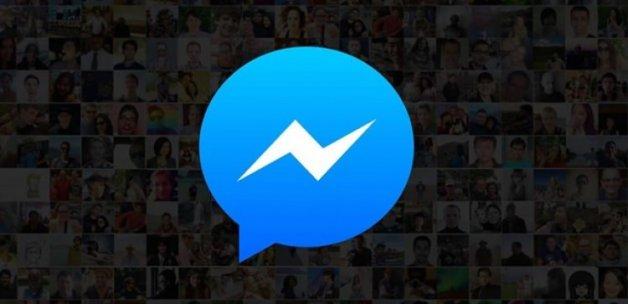 Facebook'tan süper yenilik: Artık grup içi sesli..