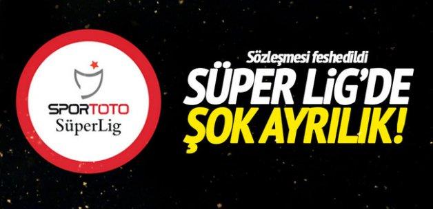 Gaziantepspor'da Mutlu Topçu dönemi sona erdi