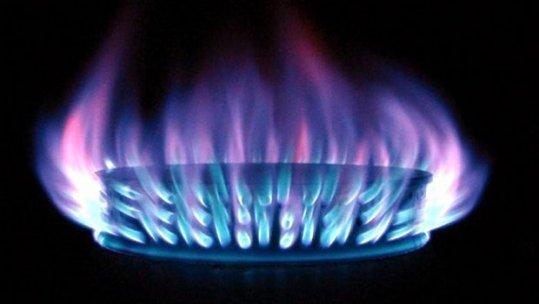 Gazprom ve Türk şirketleri doğalgaz fiyatında anlaştı