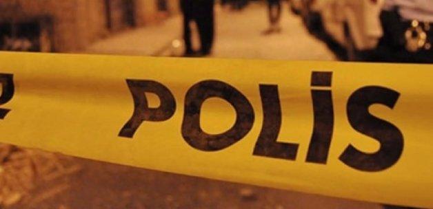 Hakkari'de ev çöktü: 4 ölü, 1 yaralı