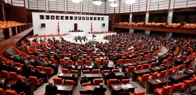 HDP, Ermenistan'ı kınayamadı!