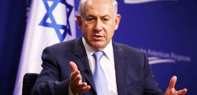 İsrail'e şok! 'Askerler elimizde'