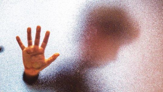 İşte Karaman iddianamesi: Kimseye söyleme