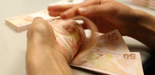 İşverene 4 bin lira teşvik geliyor