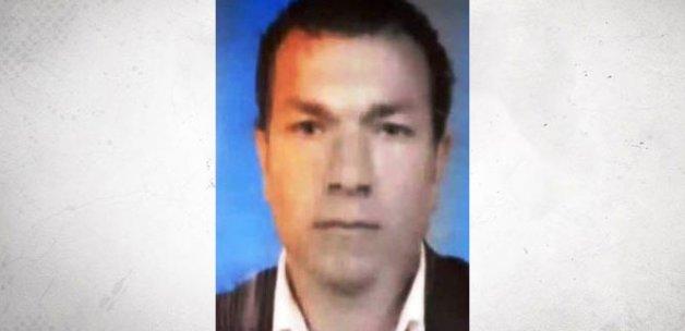 İzmir'de 'intikam' cinayeti