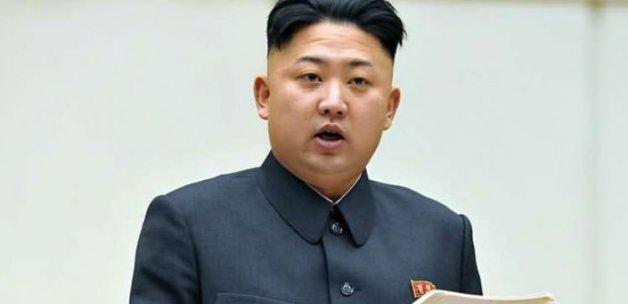 """""""Kuzey Kore lideri Kim'i öldüreceklerdi"""""""