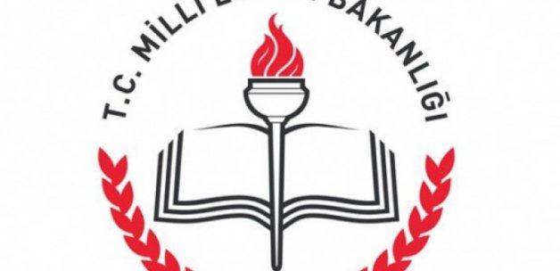 MEB'den 'PKK'lı okul müdürü' açıklaması