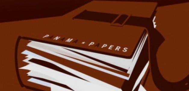 Panama belgeleri için İngiltere harekete geçti