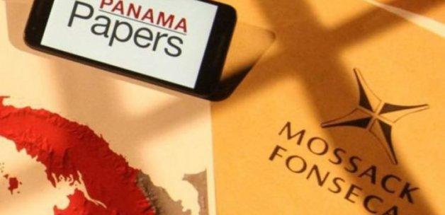 Panama Belgeleri'nde en 150 Bulgaristanlı var