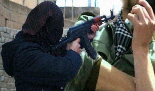 PKK'dan gelen itiraf! Kaybettik...