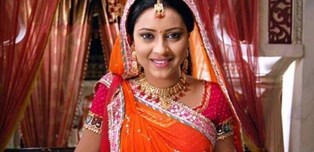 Pratyusha Banerjee evinde ölü bulundu