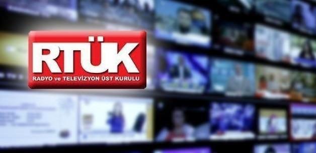 RTÜK'ten Diyarbakır saldırısı açıklamsı