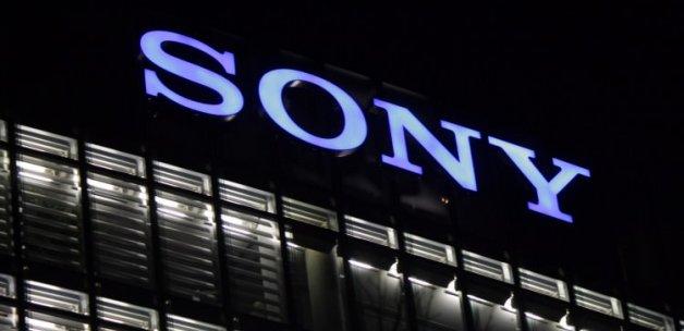 Sony Xperia Z2, Z3 ve Z3c için yeni güncelleme