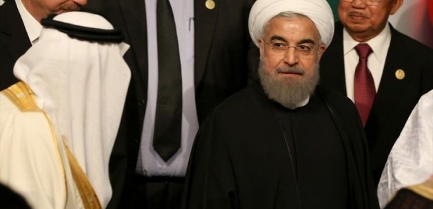 Suudi Arabistan-İran arasında ipler gerildi!