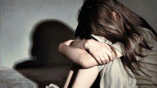 Taciz disiplin ve acı