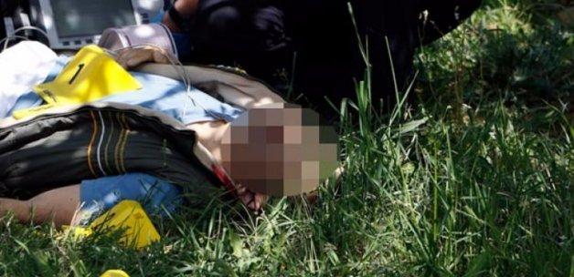 Tacizle suçlanan müdür ölü bulundu