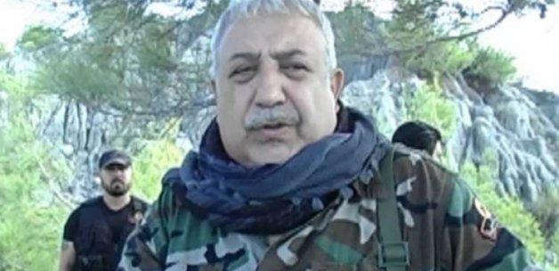 Terör örgütünden ilk Mihraç Ural açıklaması