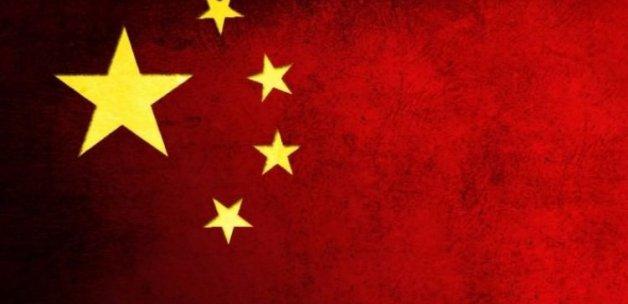 Türk firmalarında Çin çıkarması