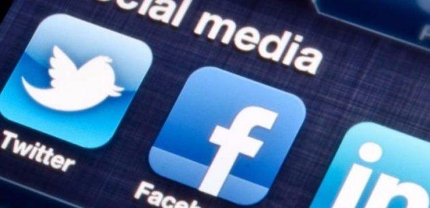 Ülkede sosyal medya tamamen yasaklandı!