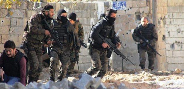 Valilik açıkladı PKK'ya ağır darbe