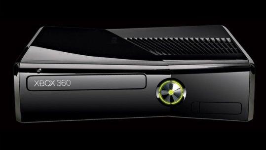Xbox 360'ın üretimi durduruldu