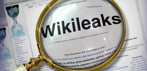 Yunanistan ile IMF arasında 'Wikileaks' krizi