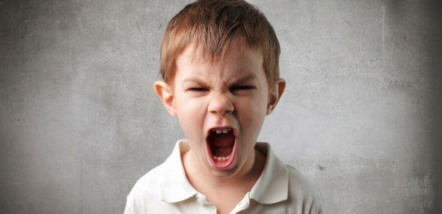 3-4 yaş çocuklarda kaybetme ve ayrılık korkusu