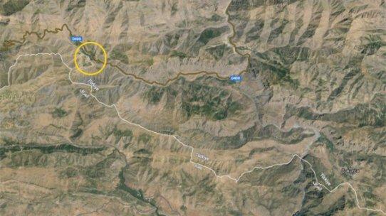 8 askerin şehit düştüğü bölge PKK için neden önemli?