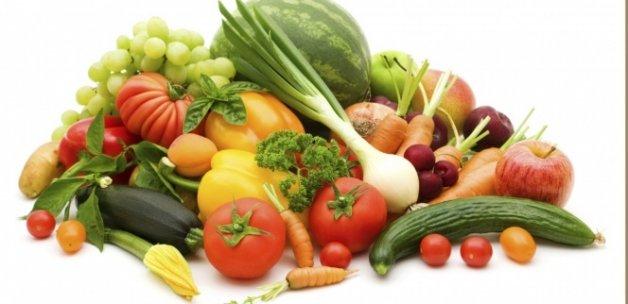 Açlık hissini, tok tutan besinlerle önleyin